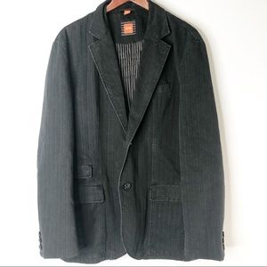 Hugo Boss Odion Jacket Size 44R